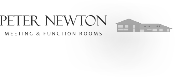 Function Rooms Luton Area